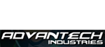 Advantech Industries