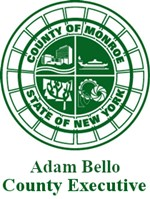 Monroe County Adam Bello