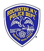 City of Rochester Police